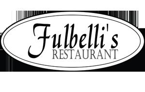 Fulbelli's Restaurant