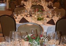 Texoma Wine Society